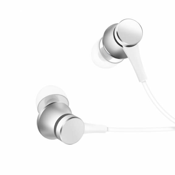 Mi Piston Headphones Basic
